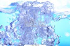 Системы очистки воды комплексные