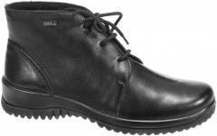 Туфли Alpina 4111J Черные
