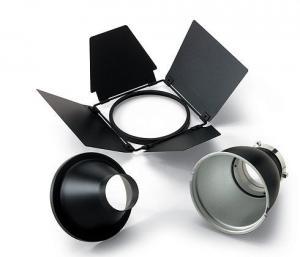 Рефлекторы BOWENS, комплекты