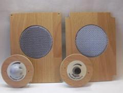Производим радиоточку вагонную  МКВРТ