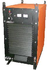 Установка УВПР-400 воздушно-плазменная резка для