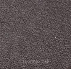 Кожзам для мебели.обивочная искусственная кожа