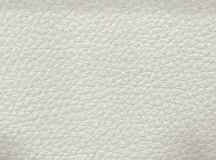 Ткани обивочные из кожзаменителя для обивки салона