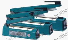 Настольный запайщик мод. PFS-200, PFS-300, PFS-400