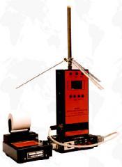 Прибор диагностики и контроля АРБ - EPIRB   Tester