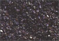 Electrocorundum normal 14A shlifzerno F10-F220