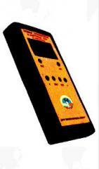 Тестер АРБ 406 02 - EPIRB Tester-406 02