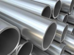 Pipe aluminum AD31T1 AD31T5 of AMG2 M AT715 AMG2 N