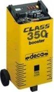 Pusko-shooter DECA CLASS BOOSTER 350E device