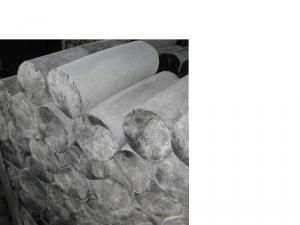 Regenerat (RShTN) tire