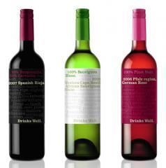 Bentonite for stabilization of wine materials