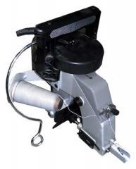 Machine meshkozashivochny GK 26-1A