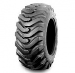 Tires 16.9-34 10 TL IND SGTRACTOR R4
