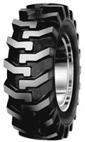 Tires 16.9-28 IND