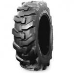 Tires 16.9-28 12 TL SG INDTRACTOR R4