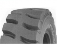 Tires 17.5R25
