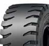 Tires 17.5 R 25 XMINE D2 TL