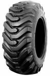 Tires 17.5 - 25 SGL 12 TL 7B