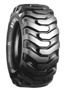 Tires 17.5 - 25 FG 12 DG2 TL 7B