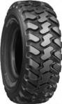 Tires 17.5 R25 VSDL * 1 D2A TL 7