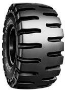 Tires 17.5 - 25 DL 16 D2A TL LS 7B