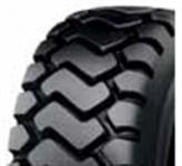 Tires 17.5 R 25 XH A TL *
