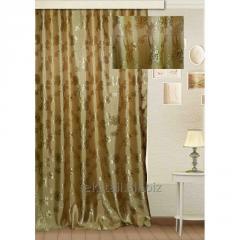 KIRA curtain