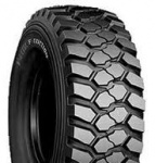 Tires of 18.00 R33 VFT * 2 E2A TL 7