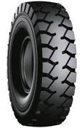 Tires of 18.00 R33 VRQP * 2 E2A TL LS 7