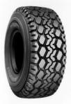 Tires of 18.00 R25 VHB * 2 TL 7