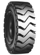 Tires of 18.00 R33 VCHS * 3 1DU TL 219A 7