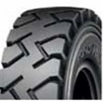 Tires 18.00 R 33 X-QUARRY-S E4R TL **
