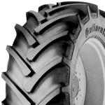 Tires 265/70 R 16 MPT