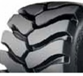 Tires 20.5 R 25 XLD D2 A TL *