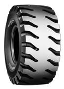 Tires 20.5 R25 VSDL * 2 D2A TL 7