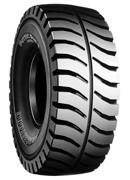 Tires of 21.00 R35 VELS * 2 E2A TL LS 7