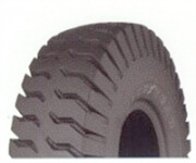 Tires 21.00-25