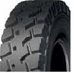 Tires 21.00 R 33 X-HAUL S E4P TL **