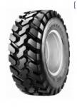 Tires 215/70 - 15 DURAFDT 8 TL NHS