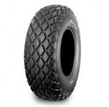 Tires 23.1-26 08 TL AWT R3