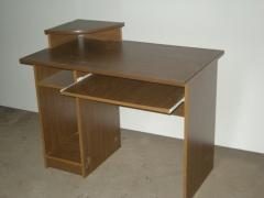 Компьютерный стол Студент