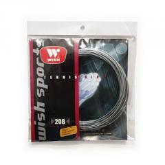 Strings for the WISH tennis rackets 208 Titanium