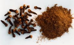 The ground cloves to order wholesale in Ukraine