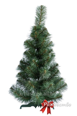 Настольная искусственная елка Классика 60см