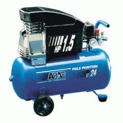 Электрические компрессоры (купить, продажа Донецк