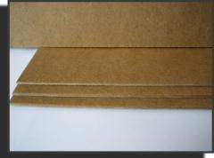 Cardboard ks-1