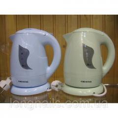Teiere elettriche