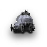Редуктор КамАЗ-4310(главная передача)...