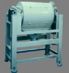 Машина вымольная ВМ-3 для вымола отрубей .Оборудование для измельчения и вымола зернопродуктов зерноперерабатывающих предприятий и мукомольных мельниц