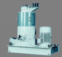 Машина шелушильно-шлифовальная ЗШН-11 (